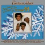 [Vintage] Boney M.: Christmas Album