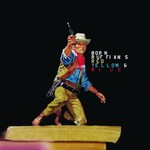 [New] Born Ruffians: Red Yellow And Blue