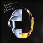 [New] Daft Punk: Random Access Memories (2LP)