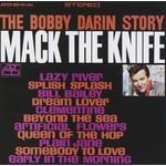 [Vintage] Darin, Bobby: Bobby Darin Story (Mack the Knife)