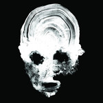 [New] Daughters: You Won't Get What You Want (2LP)