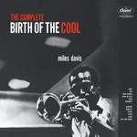 [New] Davis, Miles: Birth Of The Cool