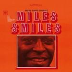 [New] Davis, Miles: Miles Smiles (180g)