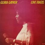 [Vintage] Gaynor, Gloria: Love Tracks