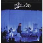 [Vintage] Genesis: Live