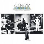 [Vintage] Genesis: The Lamb Lies Down on Broadway (2LP)