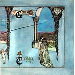 [Vintage] Genesis: Trespass