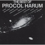 [Vintage] Procol Harum: The Best of...