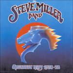 [New] Miller, Steve (Band): Greatest Hits 1974-78