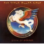 [Vintage] Miller, Steve: Book of Dreams