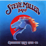[Vintage] Miller, Steve: Greatest Hits 1974-1978