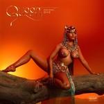 [New] Minaj, Nicki: Queen (2LP)