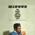 [New] Mingus, Charles: The Black Saint And The Sinner Lady (Vital Vinyl Series)