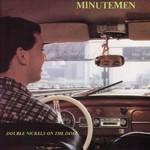 [New] Minutemen: Double Nickels On The Dime (2LP)