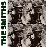 [New] Smiths: Meat is Murder