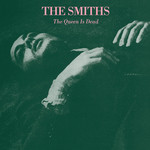 [New] Smiths: The Queen is Dead
