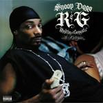 [New] Snoop Dogg: R&G (Rhythm & Gangsta) (2LP)
