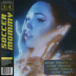 [New] Soccer Mommy: Color Theory