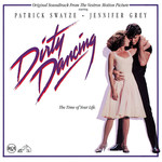 [New] Various: Dirty Dancing (soundtrack)