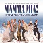 [New] Various: Mamma Mia! (soundtrack) (2LP)