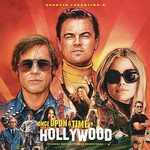 [New] Various: Once Upon A Time In Hollywood (soundtrack)