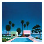 [New] Various: Pacific Breeze/Japanese City Pop Aor & Boggie 1976-1986 (2LP)