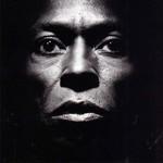 [New] Davis, Miles: Tutu (2LP)