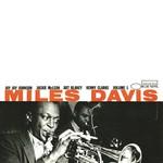 [New] Davis, Miles: Volume 1 (Blue Note 75th Anniversary Series)