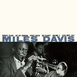 [New] Davis, Miles: Volume 2 (Blue Note 75th Anniversary Series)