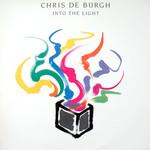 [Vintage] De Burgh, Chris: Into the Light