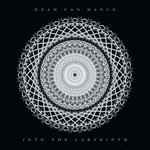 [New] Dead Can Dance: Into the Labyrinth (2LP)