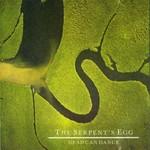 [New] Dead Can Dance: Serpent's Egg