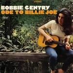 [New] Gentry, Bobbie: Ode To Billie Joe