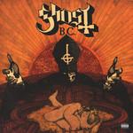 [New] Ghost: Infestissumam