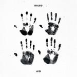 [New] Kaleo: A/B