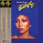 [New] Kasai, Kimiko (Herbie Hancock): Butterfly