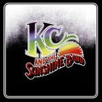 [Vintage] KC & the Sunshine Band: self-titled