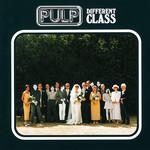 [New] Pulp: Different Class