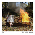 [New] Pup: The Dream Is Over