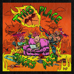 [New] Pup: This Place Sucks Ass