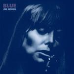 [New] Mitchell, Joni: Blue