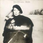 [Vintage] Mitchell, Joni: Hejira