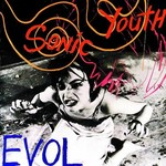 [New] Sonic Youth: EVOL