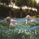 [New] Sonic Youth: Murray Street