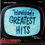 [Vintage] Various: Television's Greatest Hits