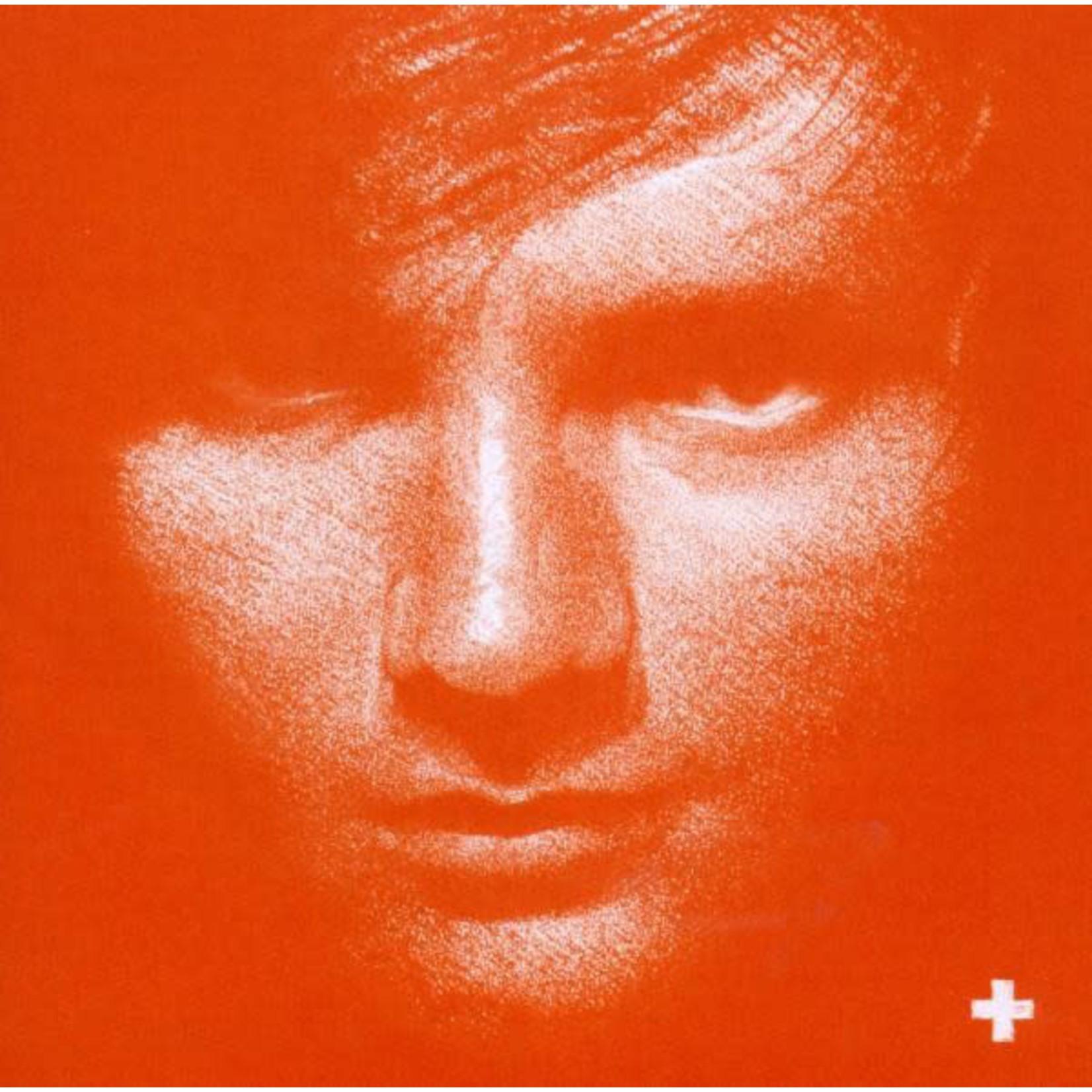 [New] Sheeran, Ed: +