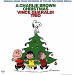 [New] Guaraldi, Vince Trio: A Charlie Brown Christmas
