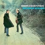 [New] Simon & Garfunkel: Sounds of Silence (European Ed.)