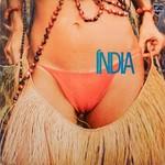[New] Costa, Gal: India