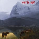 [New] Fat White Family: Serfs Up!